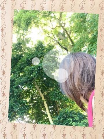 「ビアガーデン♪」08/17(08/17) 12:15 | いずみの写メ・風俗動画