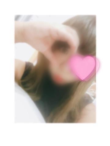 「こんにちはっ♡」08/17(08/17) 12:31   藤岡かのんの写メ・風俗動画