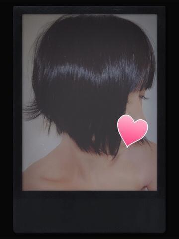 「☆寝癖が☆」08/17(08/17) 13:06   織南まり*VIP*の写メ・風俗動画