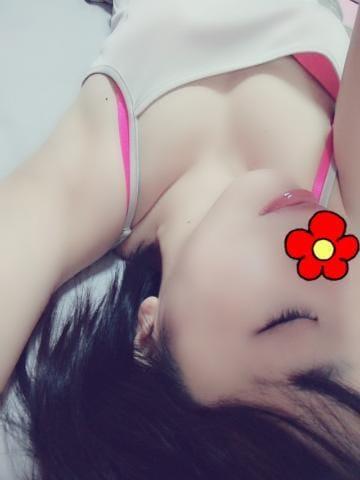 「こんにちわ」08/17(08/17) 13:11 | 夏乃 あさひの写メ・風俗動画