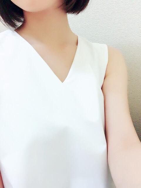 「出勤しました(*^^*)」08/17(08/17) 14:12   せいらの写メ・風俗動画