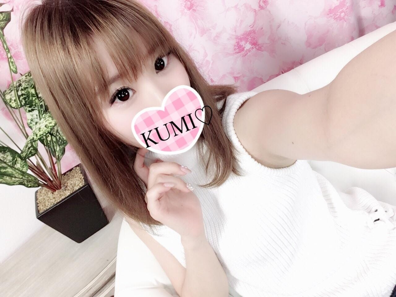 「何故( ??д?? )」08/17(08/17) 14:44 | くみ☆ラブチャンス☆の写メ・風俗動画