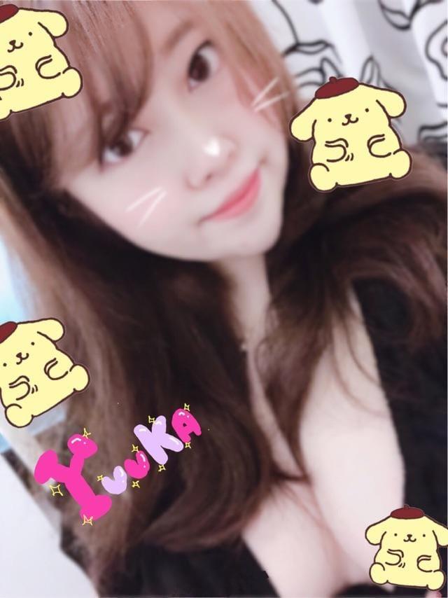「♡本日出勤♡」08/17(08/17) 15:31 | ゆうかの写メ・風俗動画