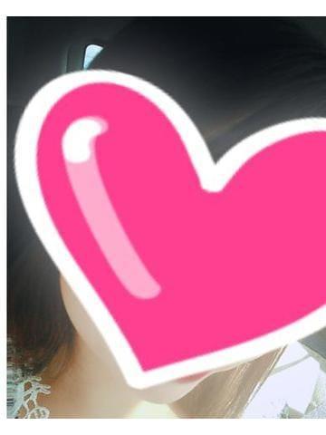 「出勤しました♪」08/17(08/17) 16:43 | 新人 うい(うい)の写メ・風俗動画