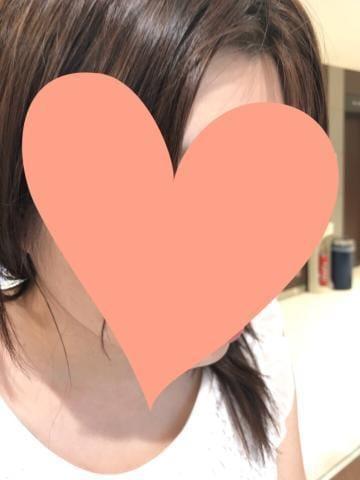 「(*´꒳`*)ふんふん」08/17(08/17) 16:49 | こん奥様【6/14入店】の写メ・風俗動画