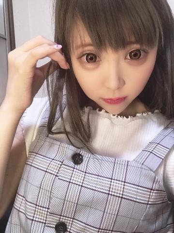「珍しく」08/17(08/17) 17:21 | じゅりの写メ・風俗動画