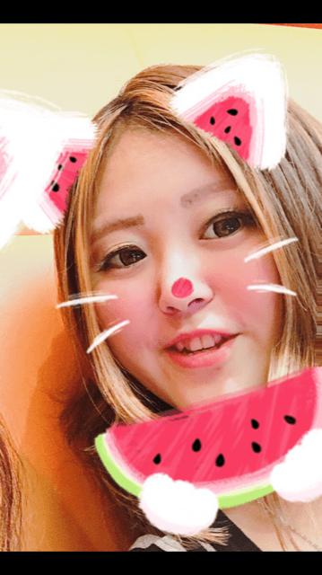 「こんばんは♡」08/17(08/17) 18:00 | 怜奈-れなの写メ・風俗動画