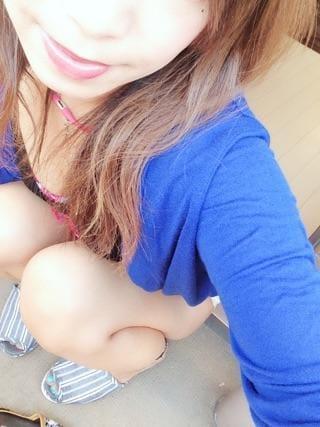 「出勤ー」08/17(08/17) 18:03 | ♡桜井ゆあ♡の写メ・風俗動画