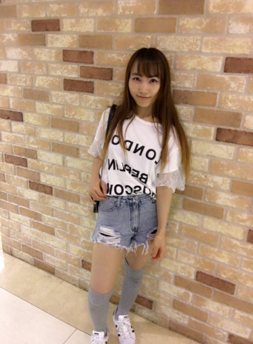 「りおなです♪」08/17(08/17) 18:20   りおなの写メ・風俗動画