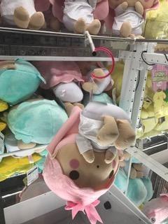 「ゲームセンター!」08/17(08/17) 18:40   ここなの写メ・風俗動画