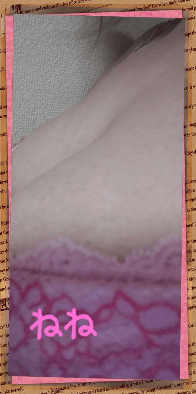 「待機中」08/17(08/17) 18:43 | ねねの写メ・風俗動画