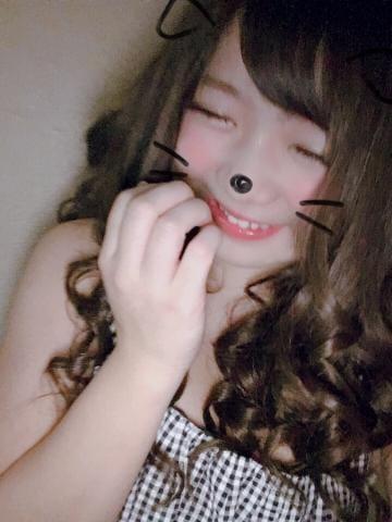 「こんばんは?」08/17(08/17) 18:47   ひろみの写メ・風俗動画