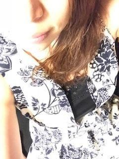「柚月」08/17(08/17) 19:02 | 吉岡柚月(Mrs)の写メ・風俗動画