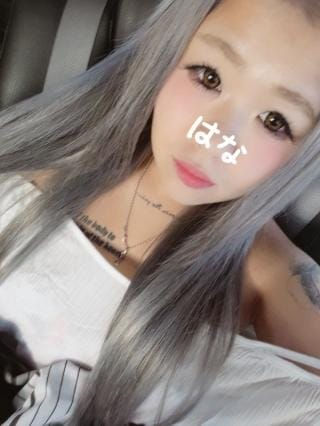 「初海!!」08/17(08/17) 19:24 | せいらの写メ・風俗動画