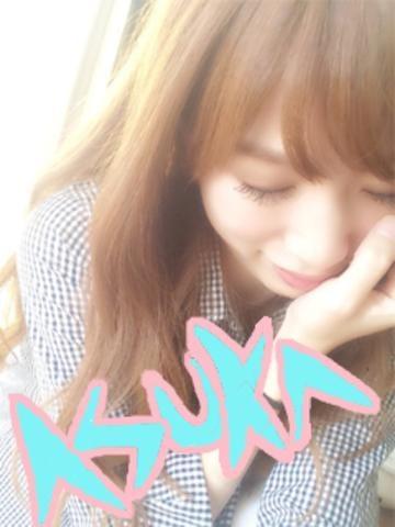「⭐︎ど変態マスクマン様⭐︎」08/17(08/17) 21:00 | あすかの写メ・風俗動画