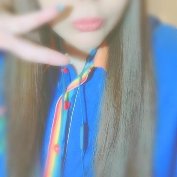 「☆昨日のお礼メール☆」08/17(08/17) 21:05 | ゆうりの写メ・風俗動画