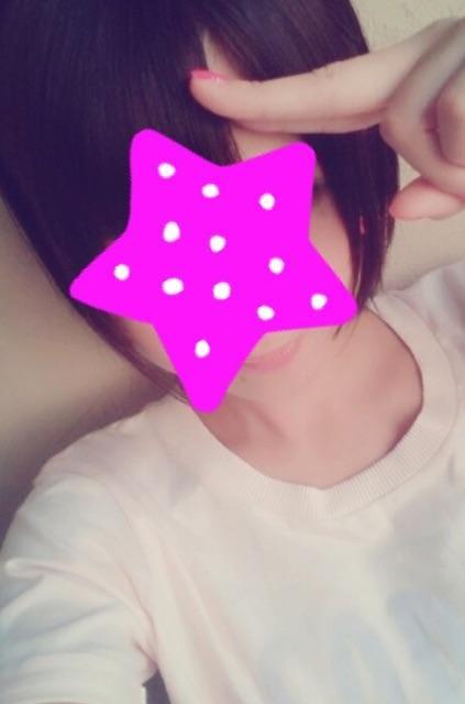 「予約(*´ω`)」08/17(08/17) 21:23   あいの写メ・風俗動画