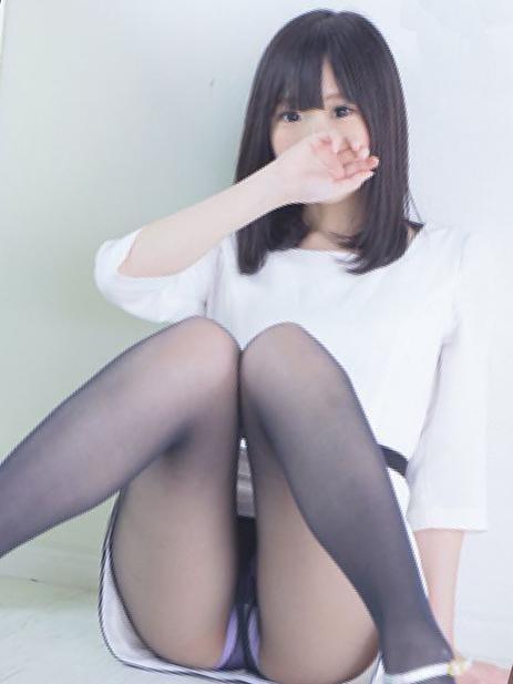 「しゅっきん♡」08/17(08/17) 22:28   クルミの写メ・風俗動画