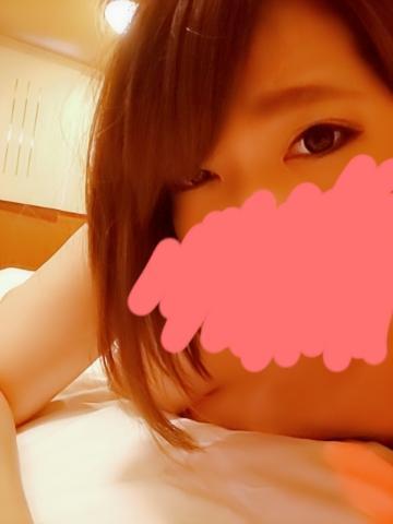「こんにちは( ・ε・)」08/17(08/17) 22:29 | 体験入店あかねの写メ・風俗動画