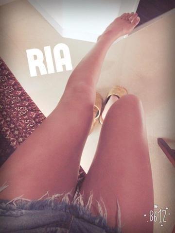 「お礼♪」08/17(08/17) 22:44 | riaの写メ・風俗動画