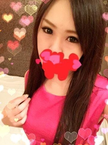 「かわいいなぁ」08/17(08/17) 23:01 | まりえの写メ・風俗動画
