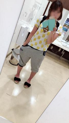 「[お題]from:どでかい一発さん」08/18(08/18) 00:18 | ことの写メ・風俗動画