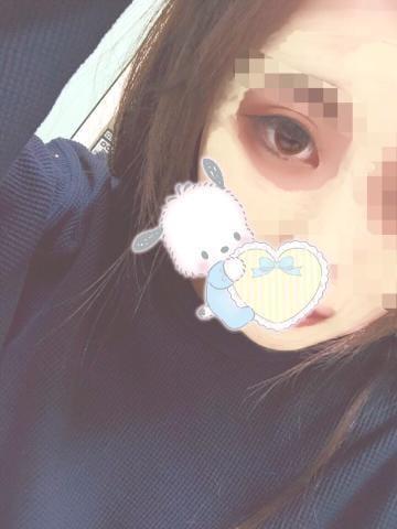 「うーん(∩´?`∩)」08/18(08/18) 01:05 | 青木サヤの写メ・風俗動画