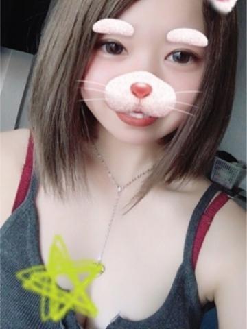 「イマージュのYさん☆」08/18(08/18) 01:35   はづきの写メ・風俗動画