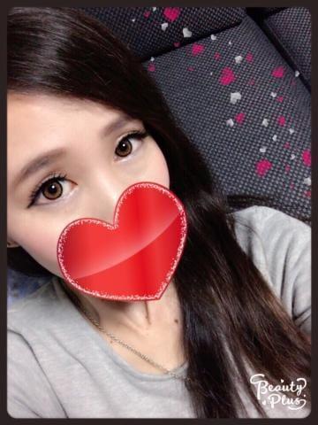 「リピーター様(*´?`*)」08/18(08/18) 01:54 | 姫野 桜子の写メ・風俗動画