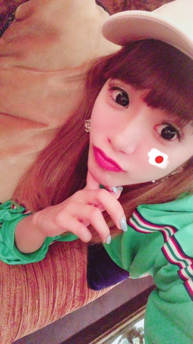 「おれい♡③」08/18(08/18) 03:25   りなの写メ・風俗動画