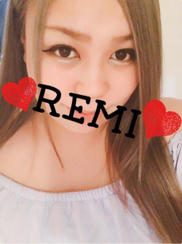 「リピーター様への感謝♡②」08/18(08/18) 04:51 | れみの写メ・風俗動画