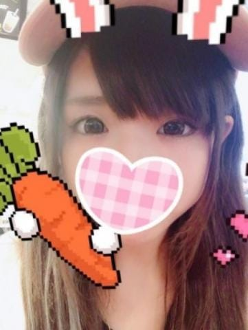 「受付終了」08/18(08/18) 07:02 | ももかの写メ・風俗動画