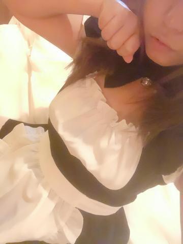 「>>>>リンドス さま」08/18(08/18) 09:01   藤岡かのんの写メ・風俗動画