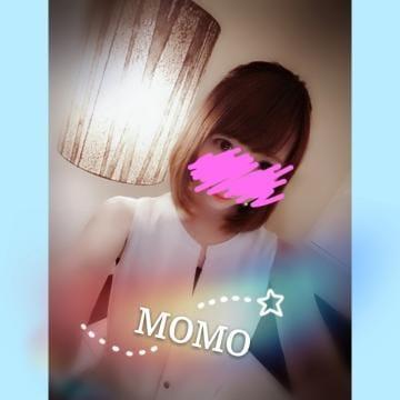 「☆出勤・おはよー♪☆」08/18(08/18) 10:20 | ももの写メ・風俗動画
