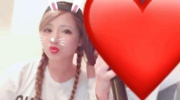 「動画♡」08/18(08/18) 12:26 | RION【リオン】の写メ・風俗動画