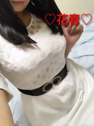 「[出勤]こんにちは♪」08/18(08/18) 12:52   花音(かのん)の写メ・風俗動画