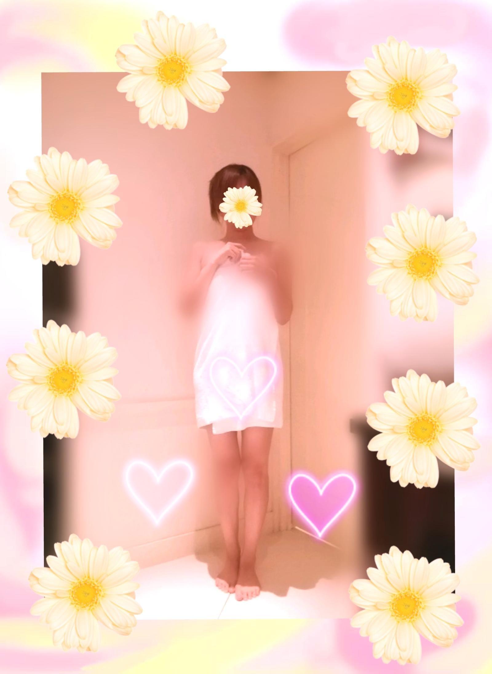 「出勤しました♪」08/18(08/18) 13:29   ほなみ(弘前)新人の写メ・風俗動画