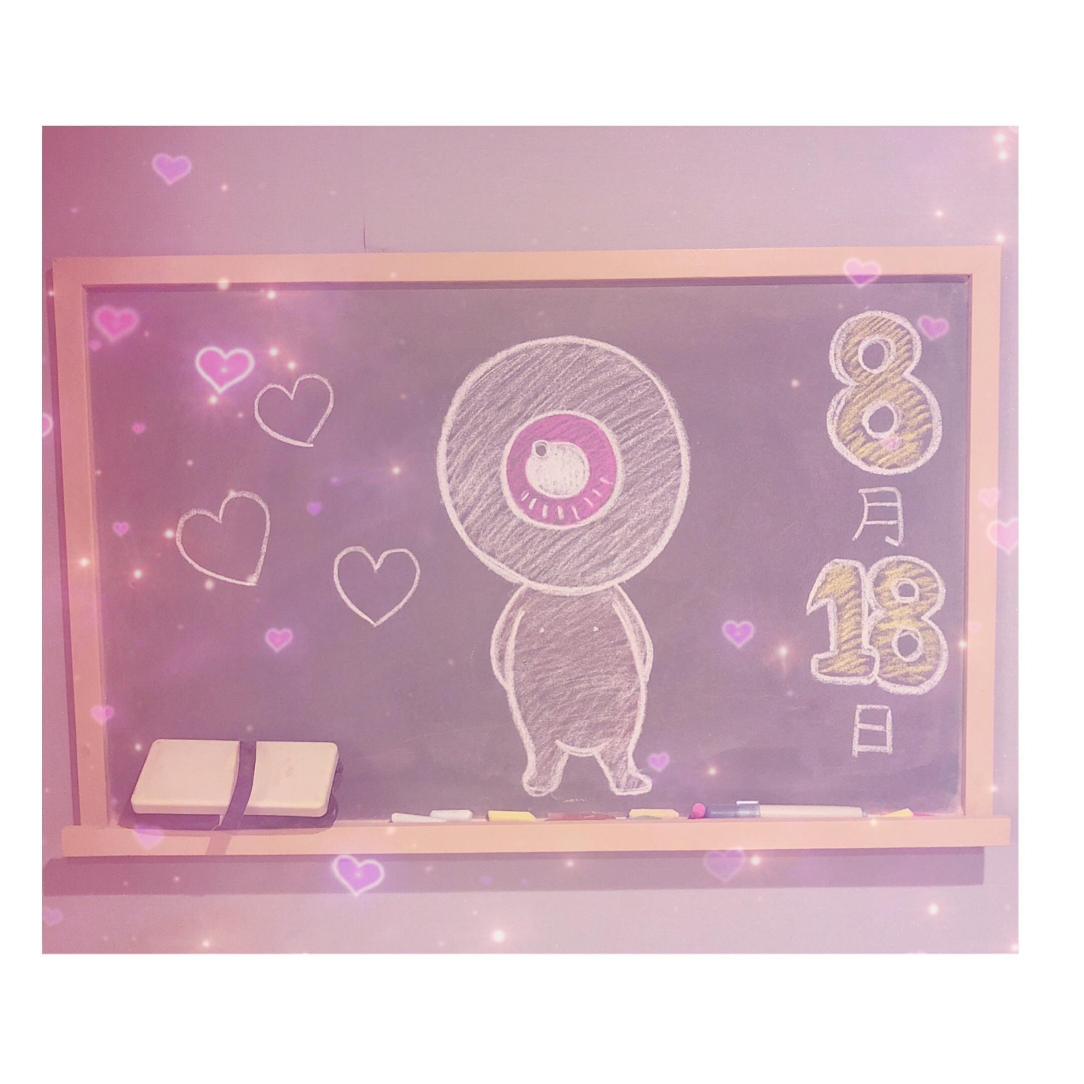 「目玉おやじ」08/18(08/18) 14:18 | せなの写メ・風俗動画