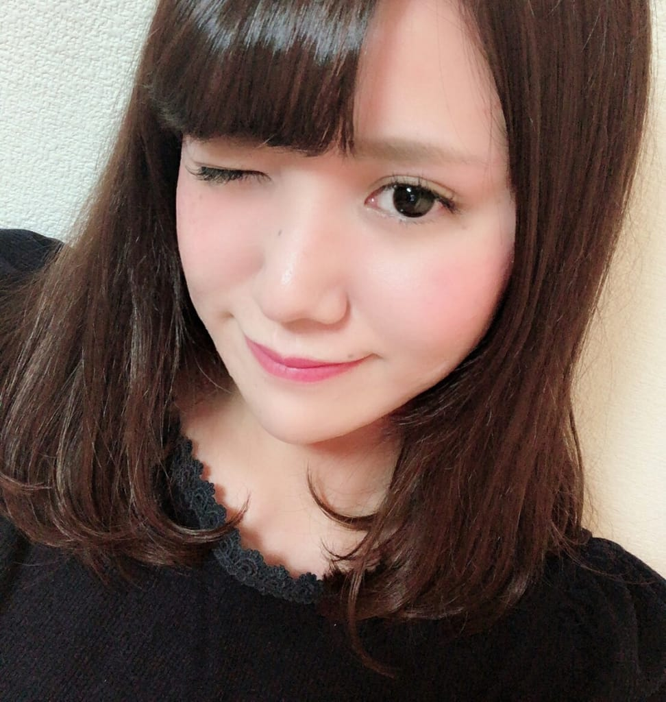 「うらら☆ブログ」08/18(08/18) 14:41 | うららの写メ・風俗動画
