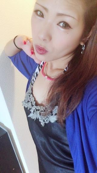 「おはよーん」08/18(08/18) 15:09 | ♡桜井ゆあ♡の写メ・風俗動画