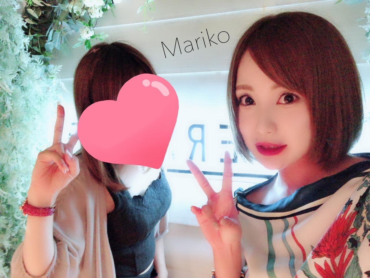「♡出勤♡」08/18(08/18) 15:13   まりこの写メ・風俗動画