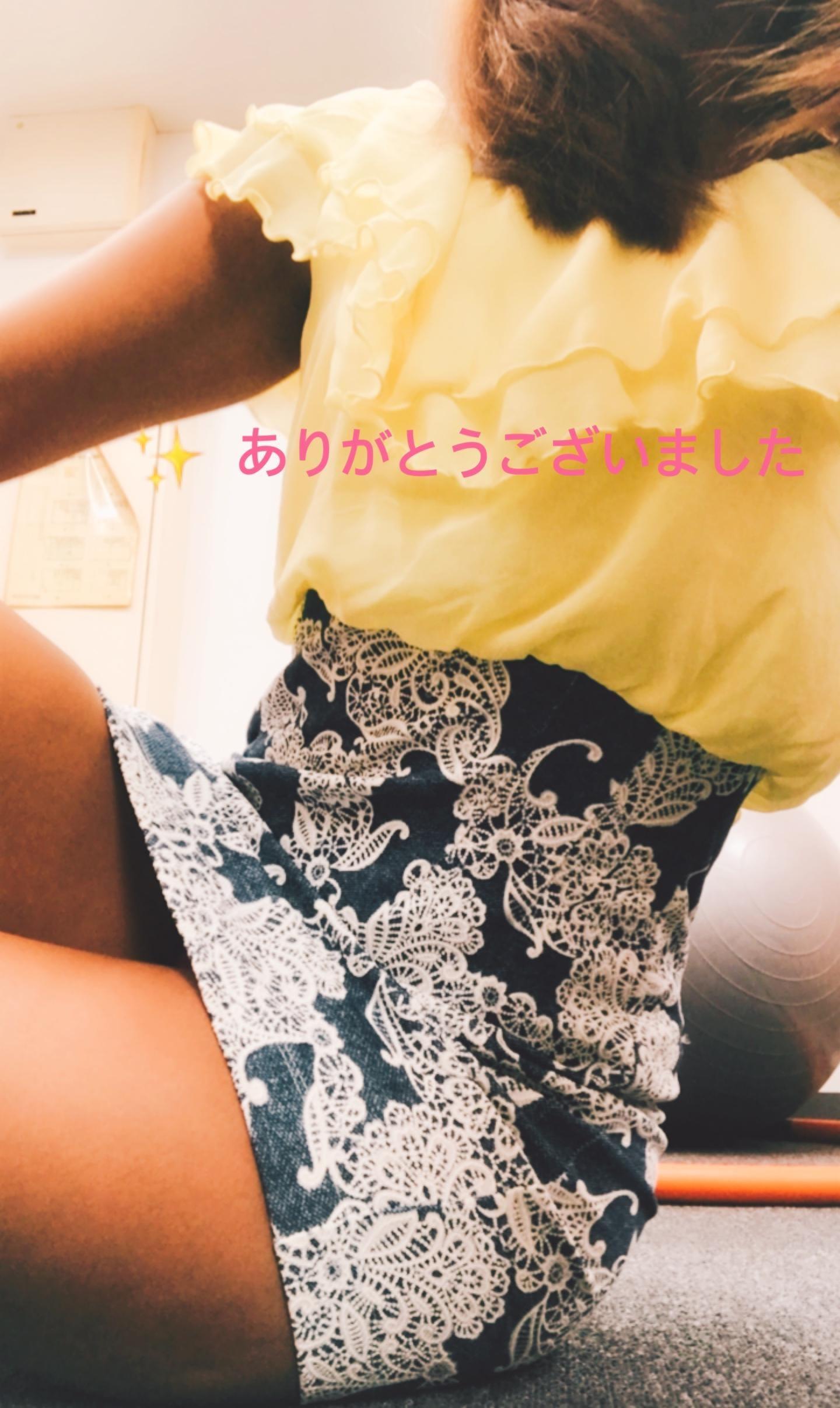 「minamiより」08/18(08/18) 15:13 | みなみの写メ・風俗動画