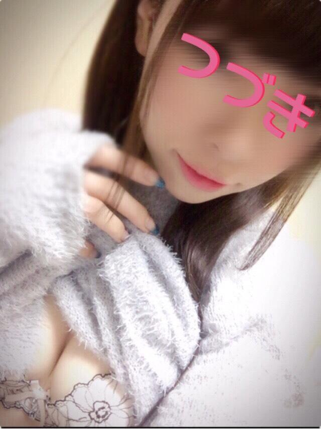 「つづき★ブログ」08/18(08/18) 15:18 | つづきの写メ・風俗動画