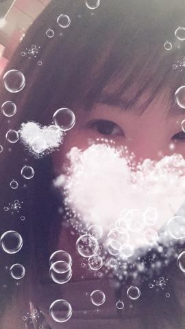 「(●´ω`●)」08/18(08/18) 16:28 | AYANO(あやの)の写メ・風俗動画