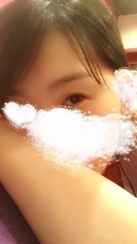 「ラスト様(●´ω`●)」08/18(08/18) 16:42 | AYANO(あやの)の写メ・風俗動画