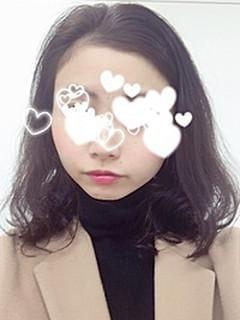 「かのです☆」08/18(08/18) 17:01 | かのの写メ・風俗動画