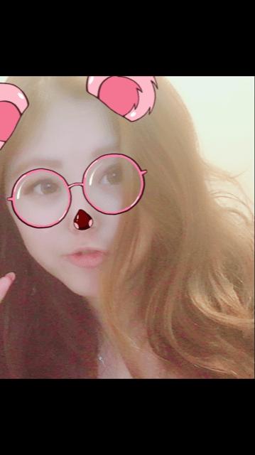 「こんばにゃん^ ^♡」08/18(08/18) 18:03 | 怜奈-れなの写メ・風俗動画
