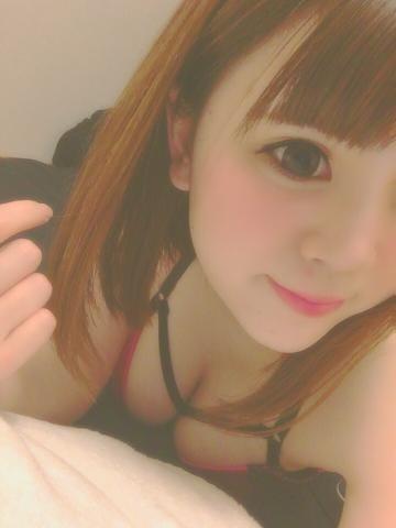 「出勤してるよ!」08/18(08/18) 18:31   RISA【リサ】の写メ・風俗動画