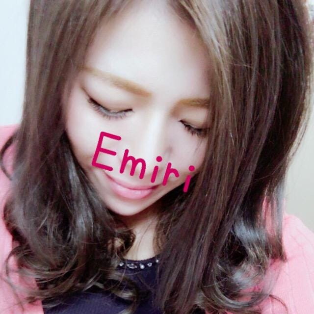 「出勤★」08/18(08/18) 18:37   えみりの写メ・風俗動画