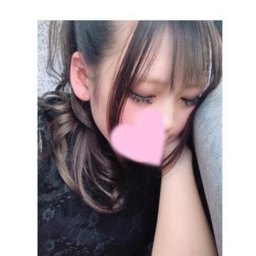 「出勤向かってるよ〜?」08/18(08/18) 19:29 | メロンの写メ・風俗動画
